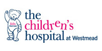 Westmead Childrens Hospital - Kids Don't Fly